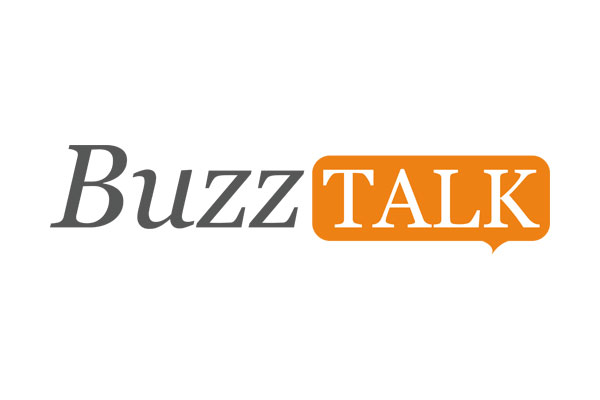 Buzztalk_logo-screen